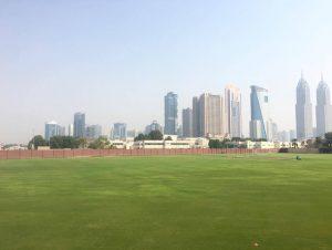 DubaiCollege